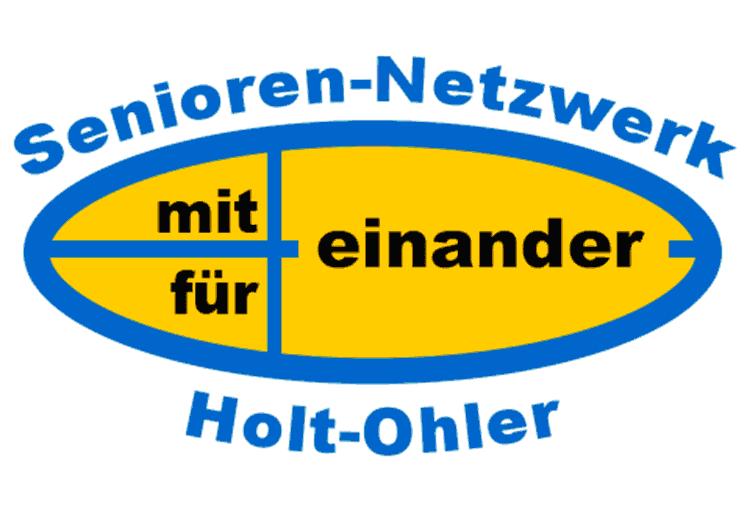 senioren_netz