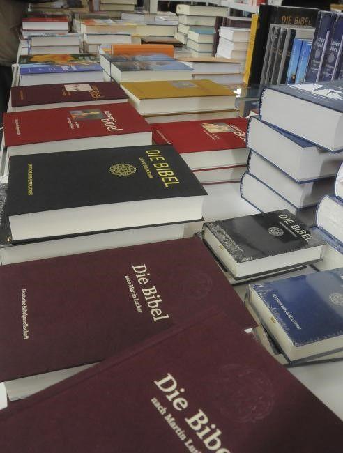 werkstatt_bibel_2