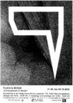 thumbnail of Plakat Ausstellung Mit Text